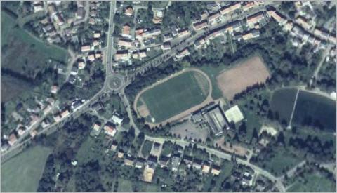stadiongoogle