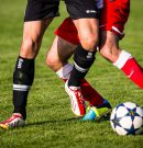 FC Palatia Limbach II  –  SV Kirkel    4:1 (3:0)