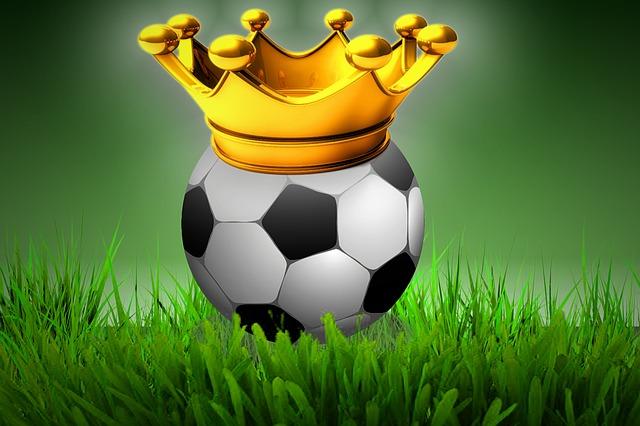 crown-1065918_640