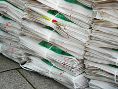 newspaper-1428073__180