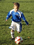 football-1307849__180