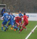FSG Parr-Altheim – SV Kirkel 5:1 (1:0)