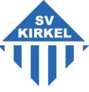 SV Kirkel