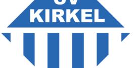Corona Regeln / Hygienekonzept SV Kirkel